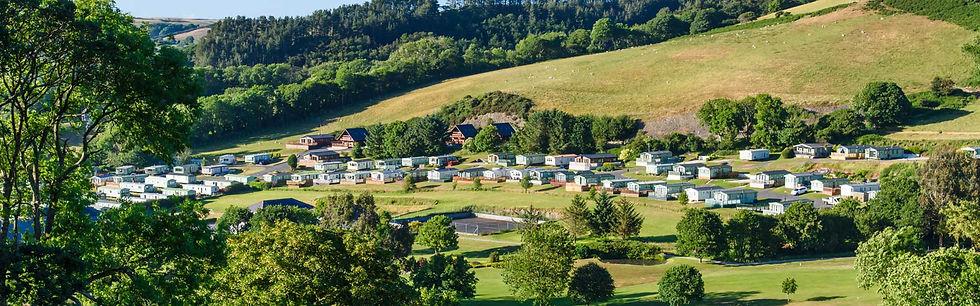 Caravans & Lodges.jpg
