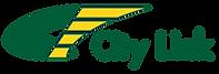 1200px-Citylink-logo.svg (1).png