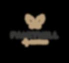 Fairyhill Logo V2-03.png