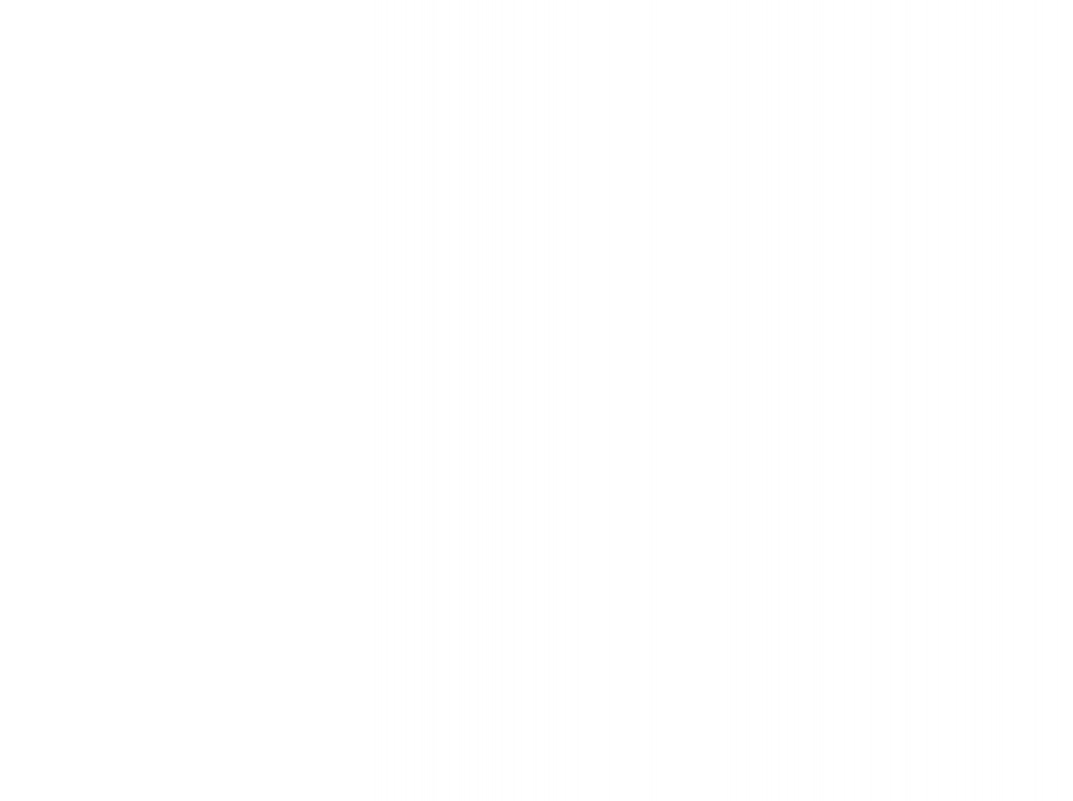 White Gradient Overlay.png