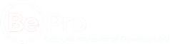 logo copy V4.png