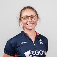 Wianka Van Dorp