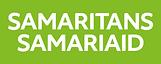 Samaritans_WelshLogo_AW_CORE-GREEN_RGB.p