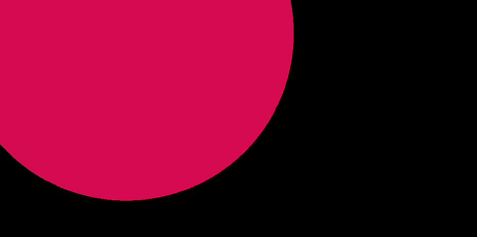 Circle%2520Banner%2520Search_edited_edit
