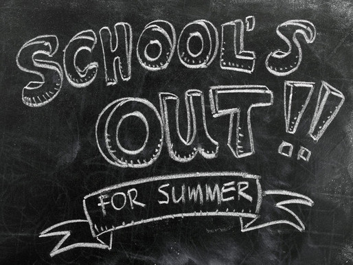 Deep Cleaning Your School Over the Summer Holidays