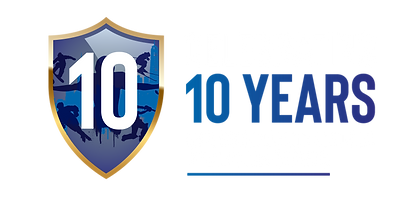 10 Year Anniversary Crest-02.png