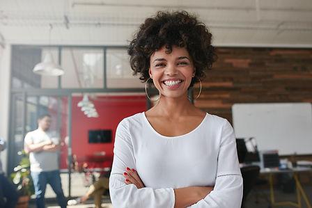 Human Resources Consultant/Partner Apprenticeship