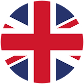 UK Icon.png