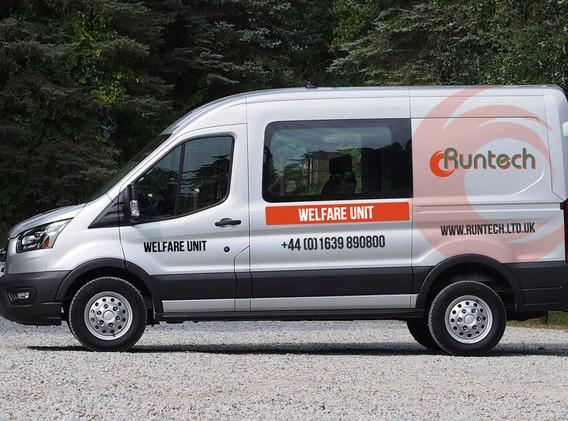 Welfare Van - Realistic copy.jpg