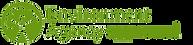 EA-logo_large.png