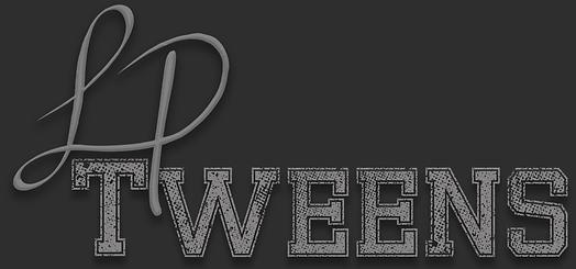 LP Tween-Website Grey.png