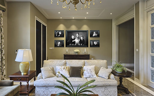 bigstock-luxury-living-room-interior-954