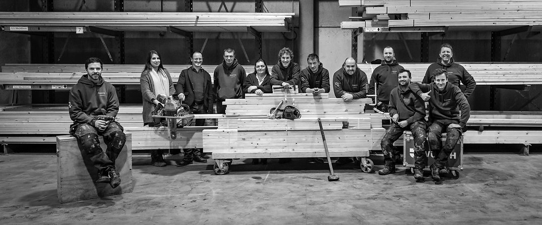 team houtcreaties