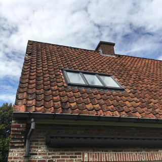 velux 3in1 dakvenster PRO contact