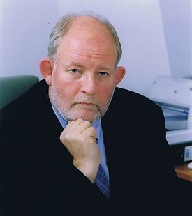 Edited Charles Clarke photo.png