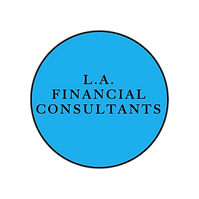 L.A. FINANCIAL CONSULTANTS Logo 1.png