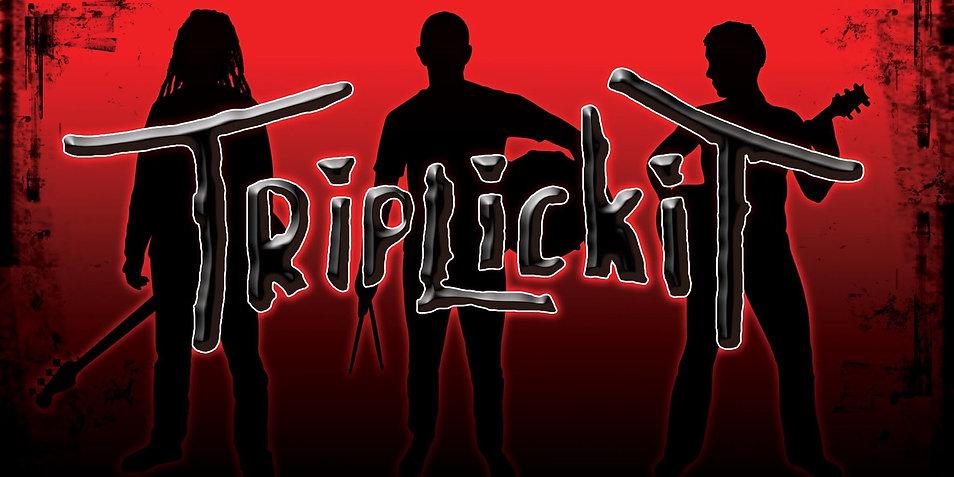 Triplickit Banner.jpg
