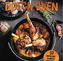 Dutch oven.jpg