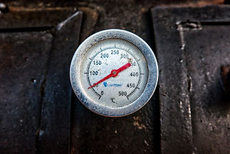 thermometer%20on%20a%20barbecue%20smoker