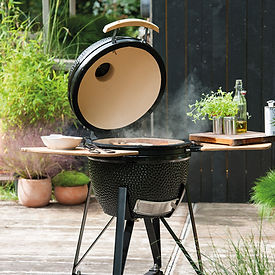 Intratuin_kamado_barbecue_header.jpg