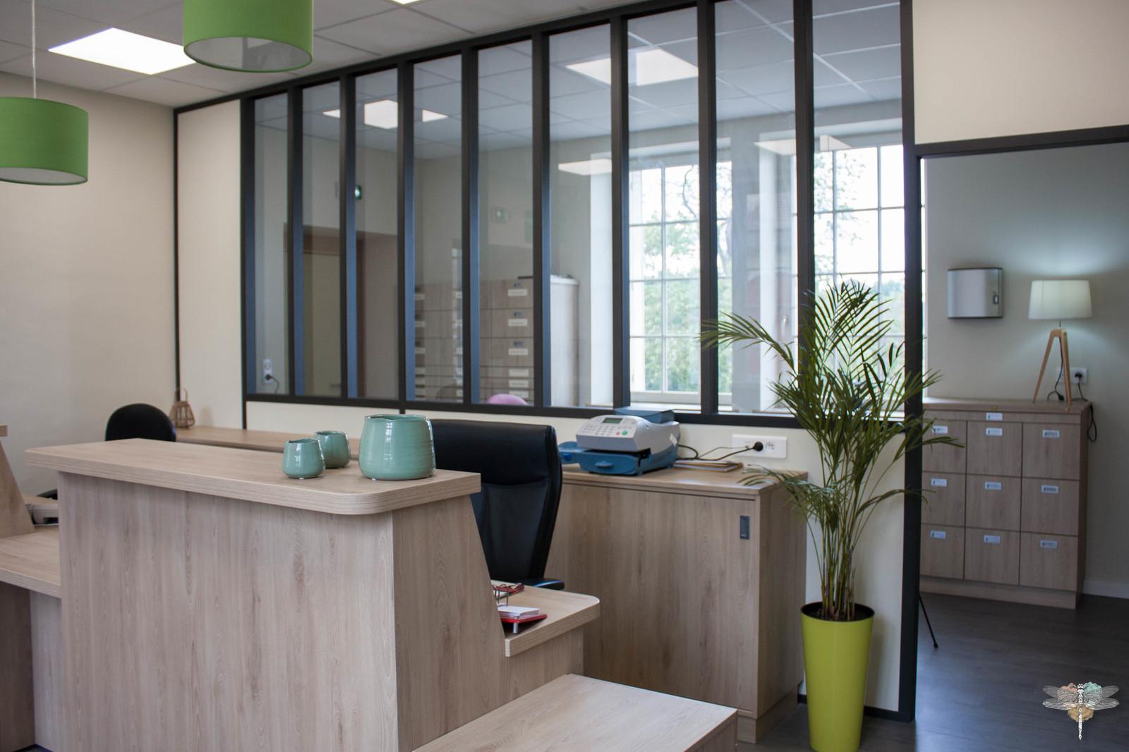 Location bureaux paris annonces de bureaux à louer sur paris