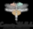 Logo Carnets Libellule, agence de décoration d'intérieur à Compiegne, Paris, Lille, Chantilly, Lyon, Annecy et Bordeaux