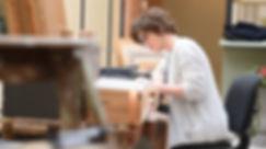 Coralie Vasseur est votre décoratrice d'intérieur UFDI sur Compiègne, Chantilly, Lille, Paris, Lyon, Annecy et Bordeaux.