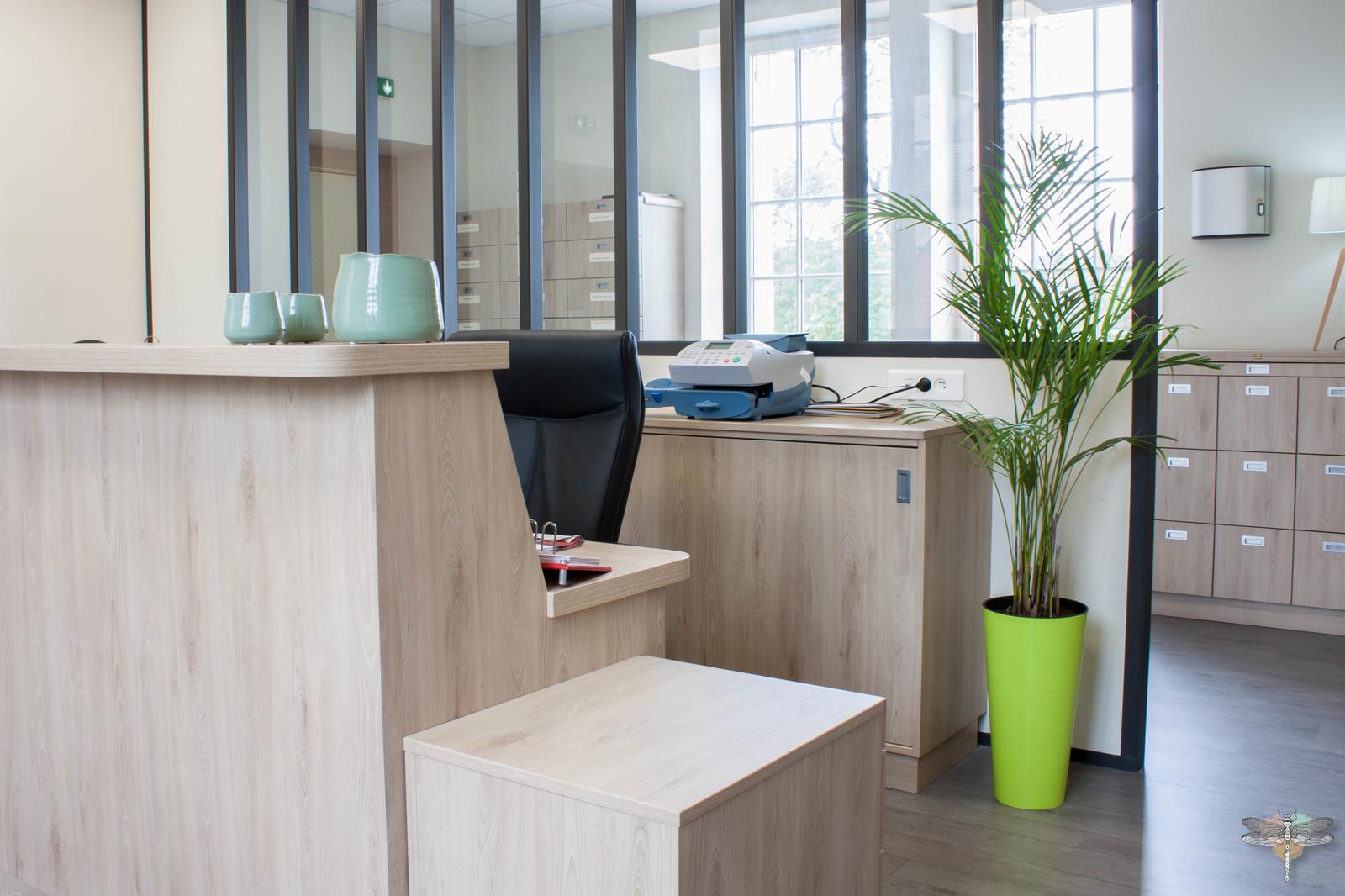 Bureau mairie paris ecoles bureaux à paris mitula immobilier