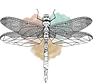 Logo seul transparent.png