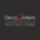 Logo_DecoWorkers_avec_baseline_centrée.