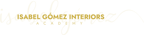 IGI - Academy - gold.png