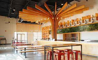 City Orchard Cidery