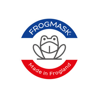 frogmask.jpg
