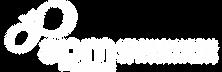logo-APM-blanc-LONG.png