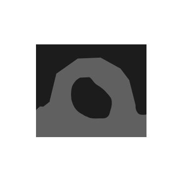 lesfrancophones.png