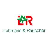lr-logo.jpg
