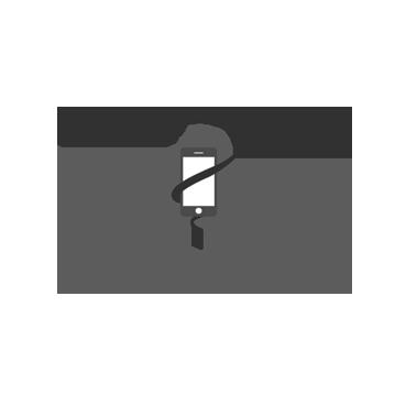 laparaphonie.png