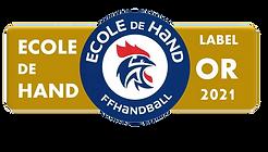 label-or-ecoledehandball.png