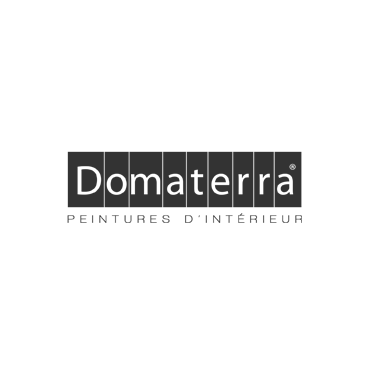 domaterra.png