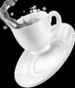 café_bondissant_flou_netb.png