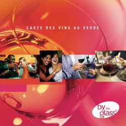 Brochure Soilwines par Pesto Studio