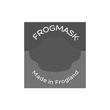 frogmask.png