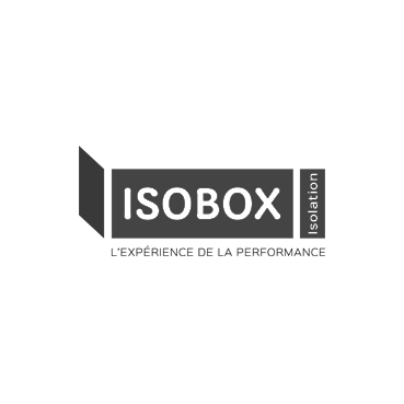 isobox.png