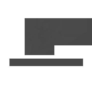 prov-avenue.png