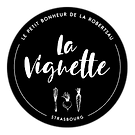 logo-lavignette-NetB.png