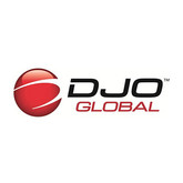djo-logo.jpg