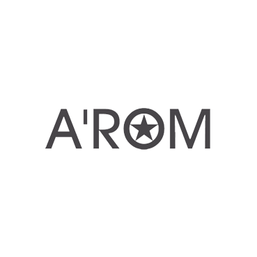 arom.png