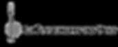 logo-fourchettedesducs-NetB.png