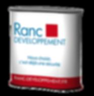 PLV Ranc Développement par Pesto Studio