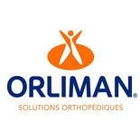 orliman-logo.jpg